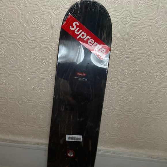 Supreme Balloons Skateboard Deck